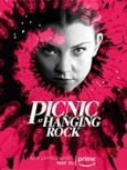 Picnic at Hanging Rock- Seriesaddict